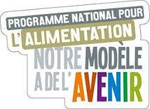Programme National pour l'Alimentation