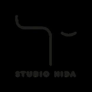 STUDIO HIDA_ZWART_WITRUIMTE.png