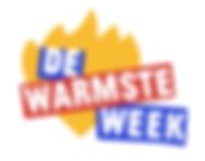 De-Warmste-Week.png