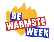 De-Warmste-Week.png