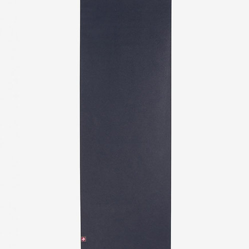 eko® superlite travel yoga mat 1.5mm