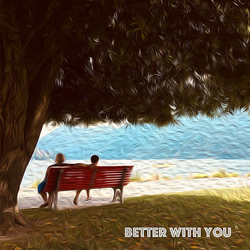 Better With You Art.jpg