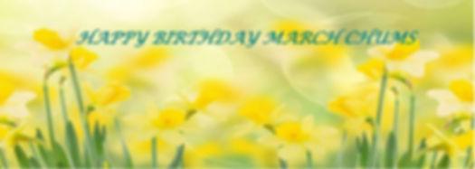 March Pic.JPG
