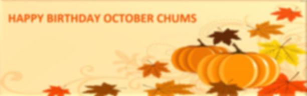 October Pic.JPG