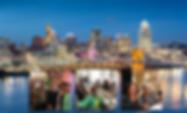 Home page Cincinnati.PNG
