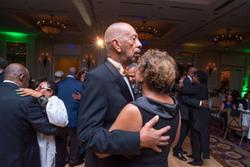 couples dance 2