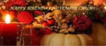 November pic.JPG