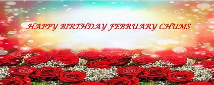 Feb Birthdays.JPG