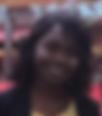 Scholarship recipient.PNG