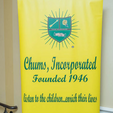 Chums Banner.PNG