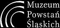 logo_czarne1.jpg