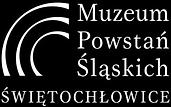 logo_czarne1.png