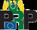 EU PRP Logo.png