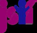 JSIF_Logo.png