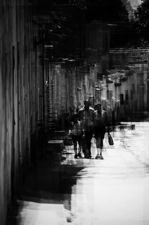 © Maria de Oliveira [calles]