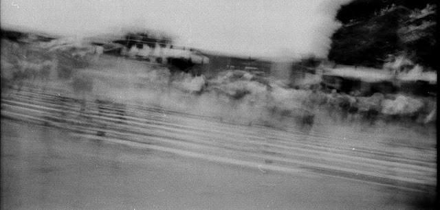 © Ana Carolina von Hertwig [fantasmagorias]