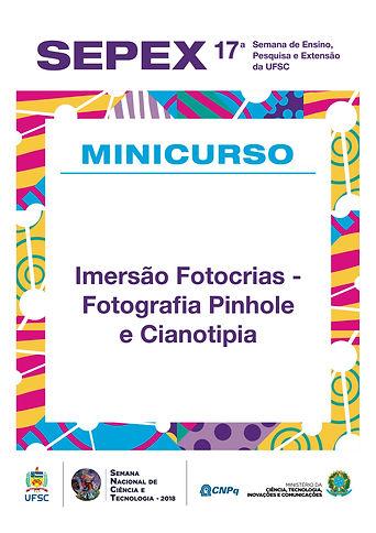 Cartaz Minicurso FOTOCRIAS SEPEX.jpg