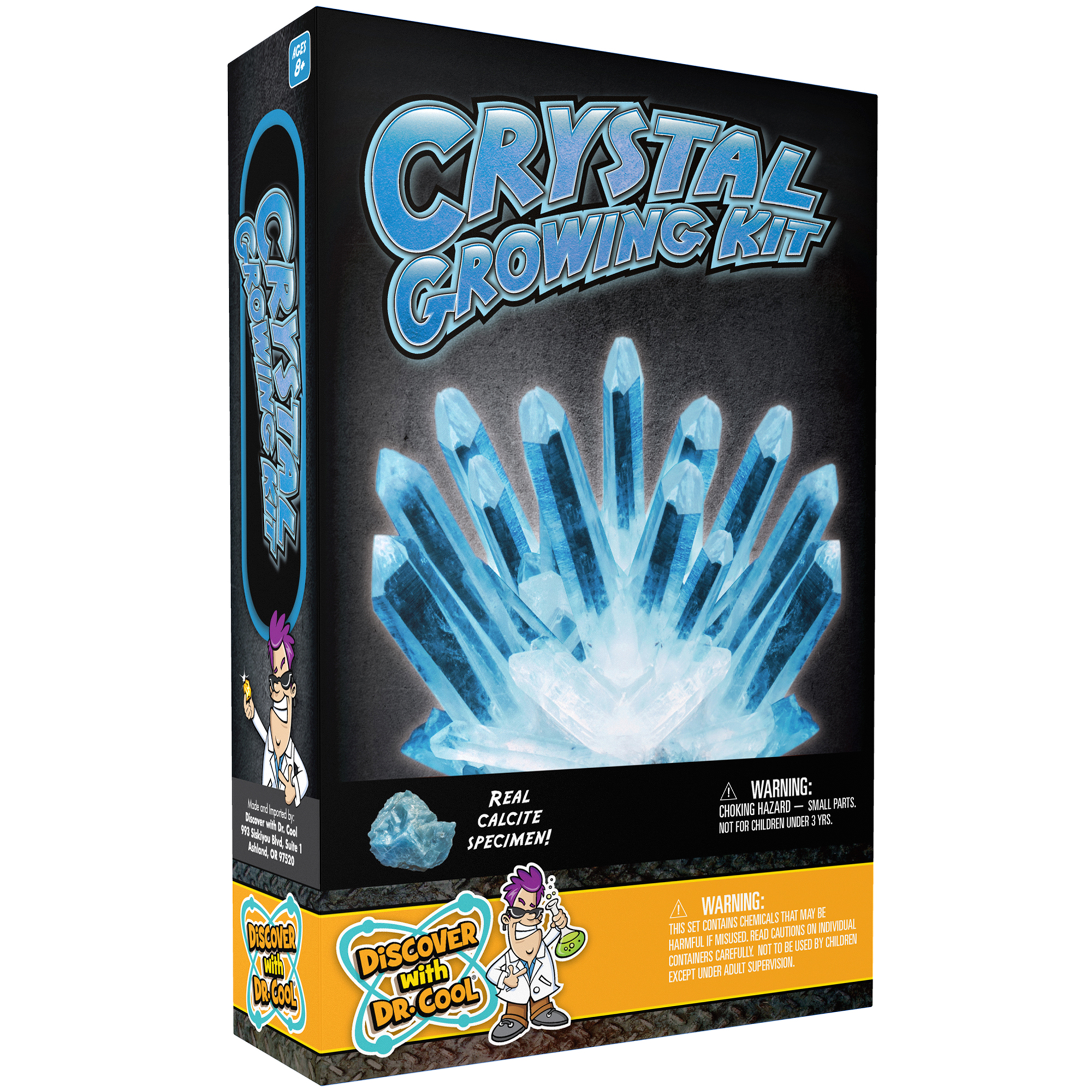 CrystalB_BOX