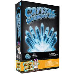 CrystalB_BOX