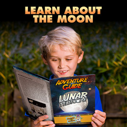 LUNARSCOPE2-Learning-Guide-7-v01a