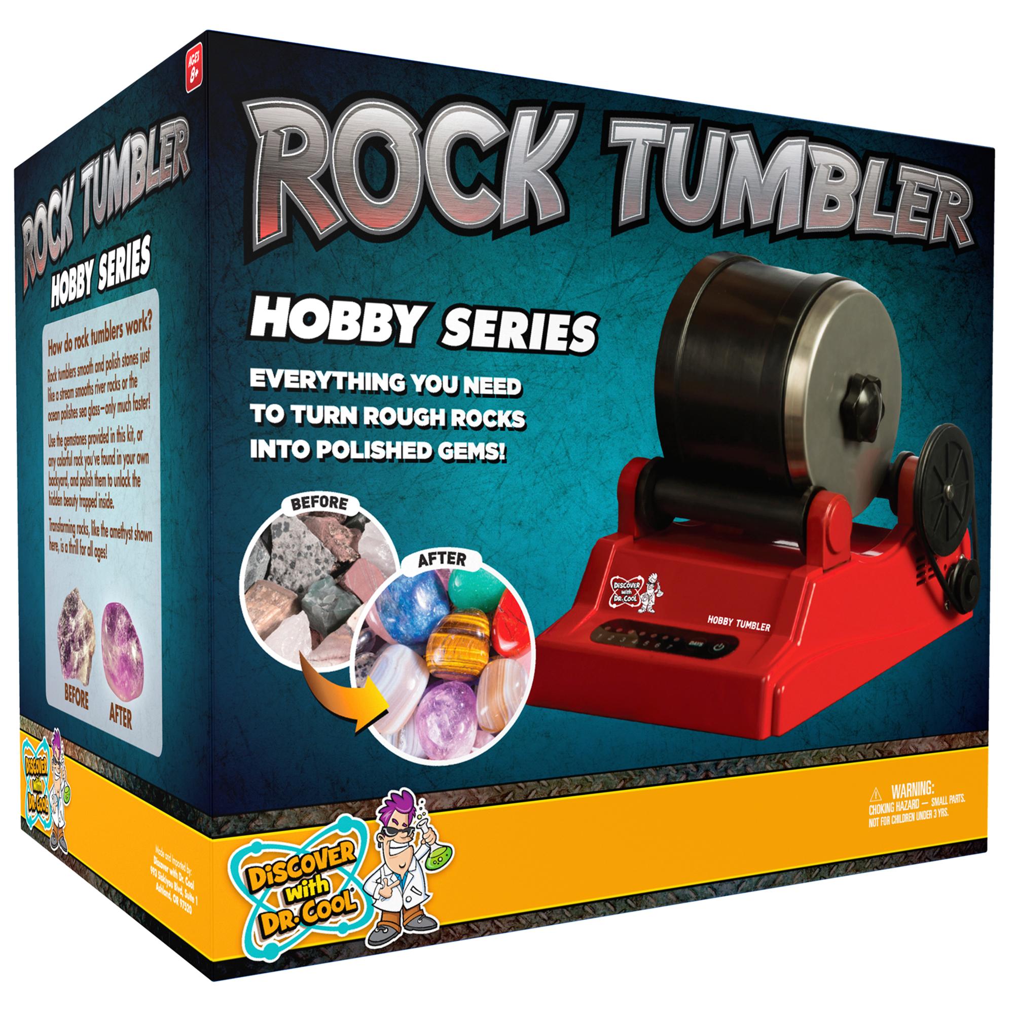 HOBBYTUMBLER_BOX