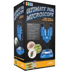 MICROSCOPE_BOX