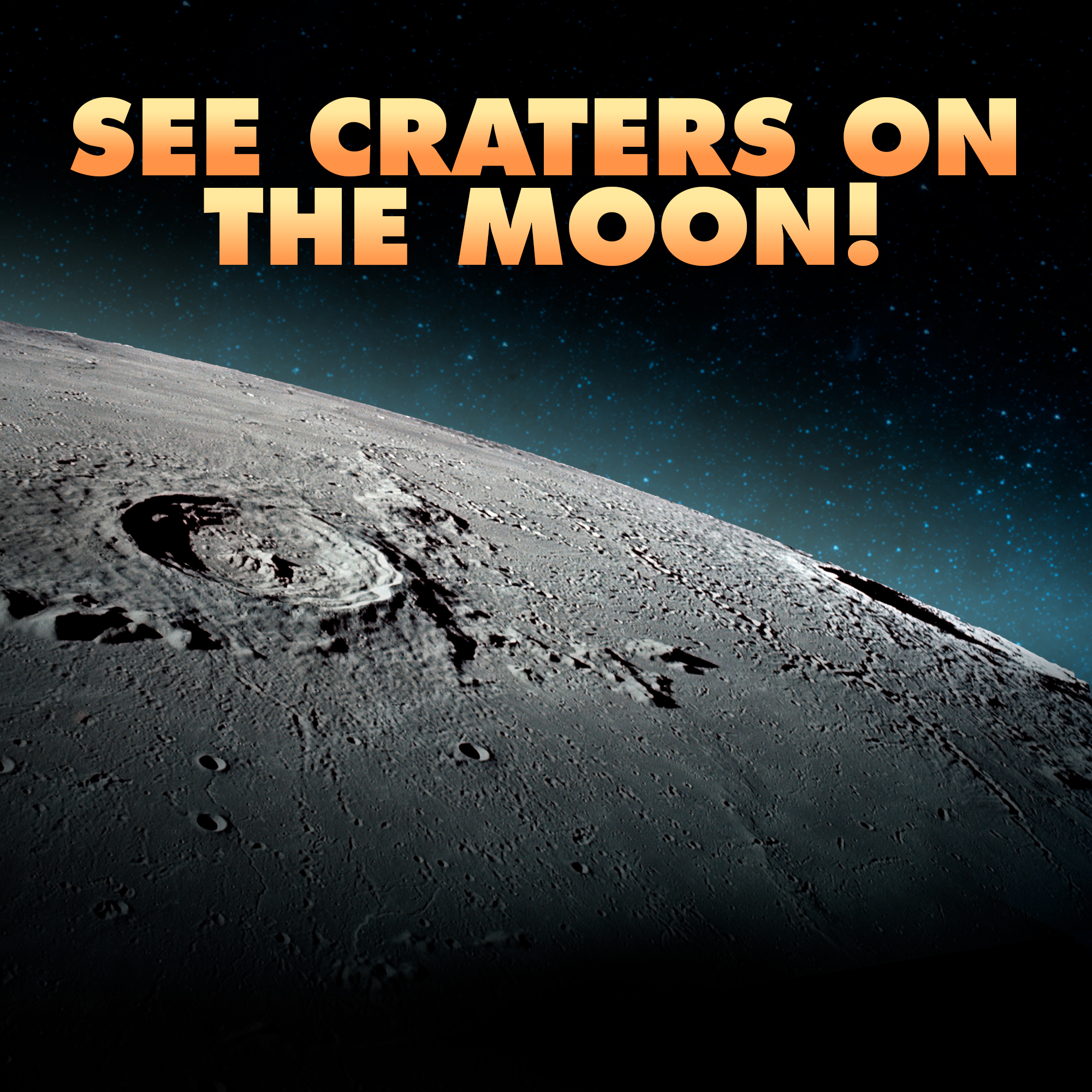 LUNARSCOPE2-See-Craters-on-the-Moon-2