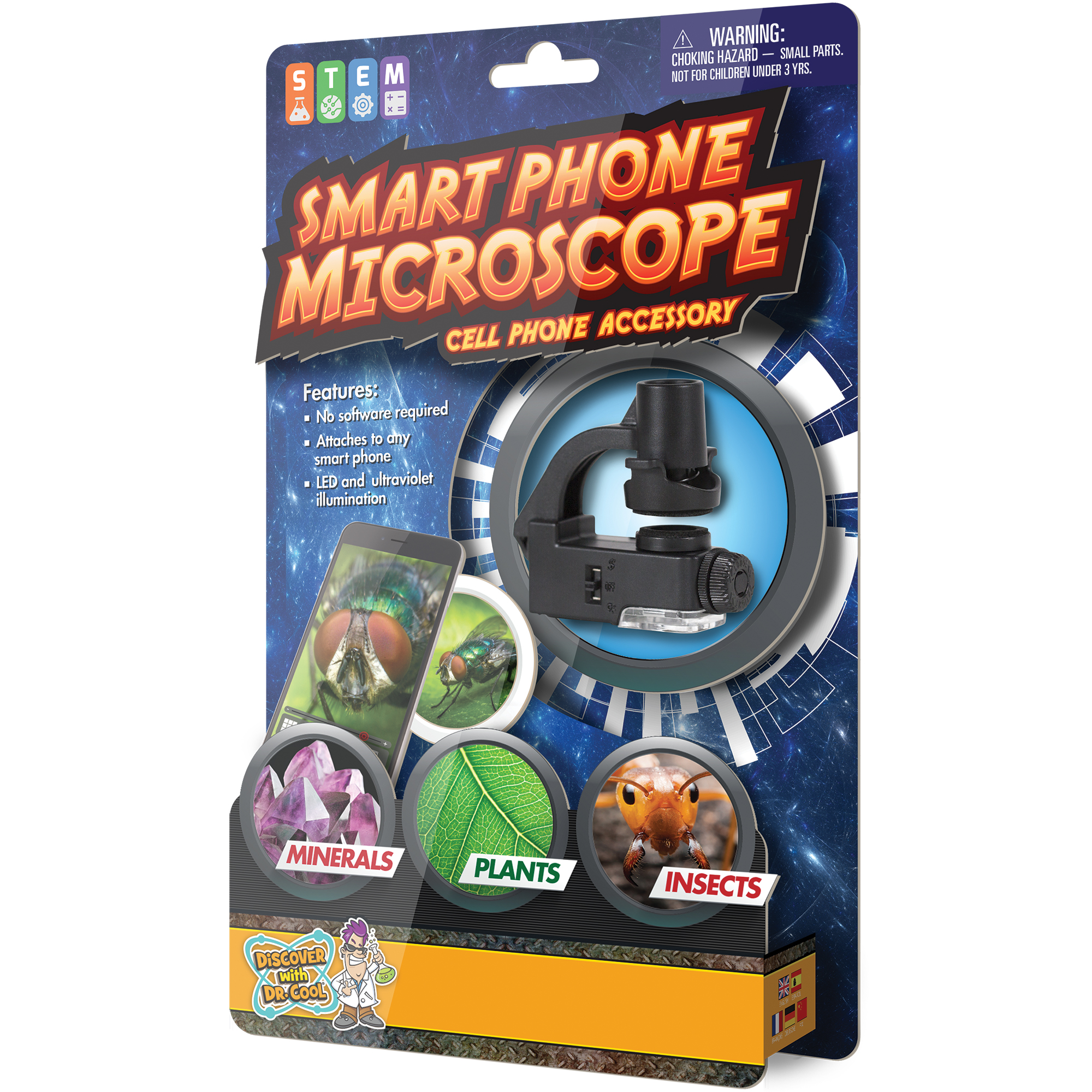 CELLSCOPE_BOX