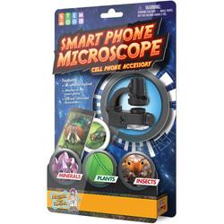CELLSCOPE_BOX