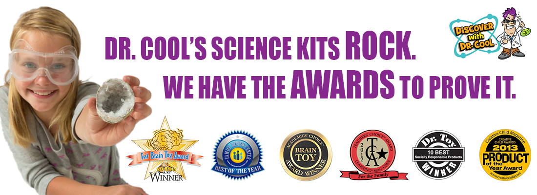INSTRUCTIONS | Home of the Best Science Toys & Science Kits
