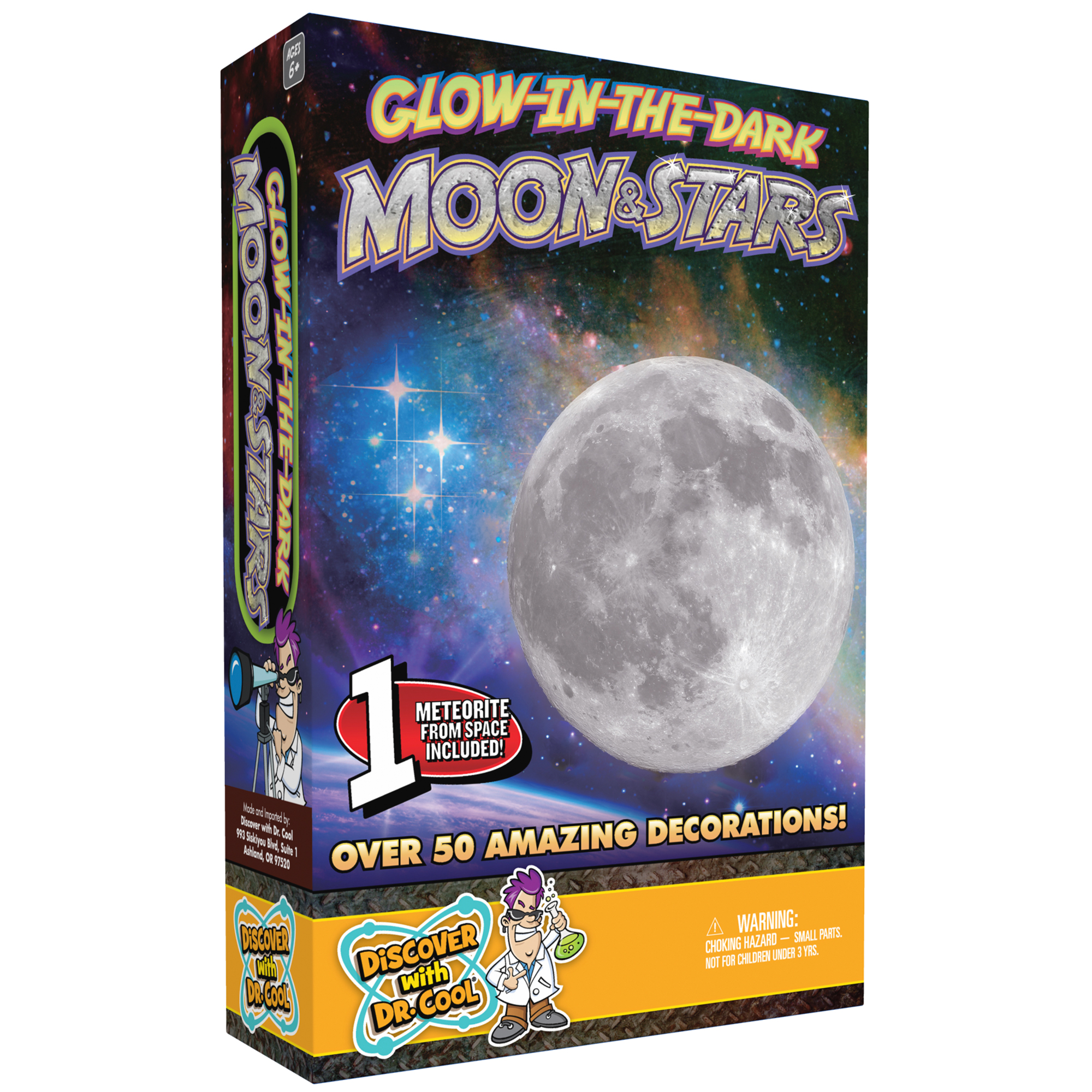 GLOWMOON_BOX