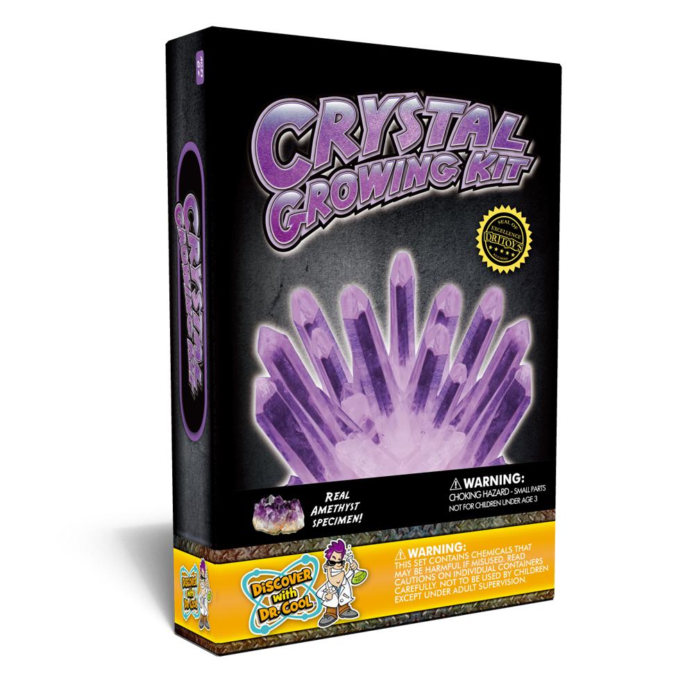 CRYSTALP11