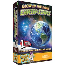 GLOWEARTH_BOX