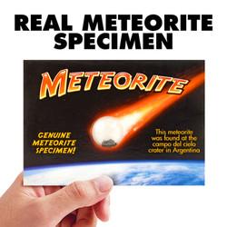 LUNARSCOPE2-Meteorite-Card-5
