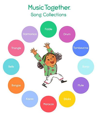 SongCollections_Fiddlegirl_web.jpg