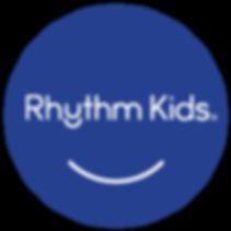 MT-ClassLogo-RhythmKids-SolidCircle_DKBL
