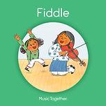 Fiddle-FSB-Cover_web.jpg