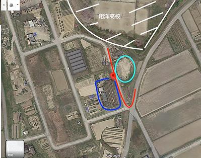 ふのブルーベリーガーデン衛星画像.PNG
