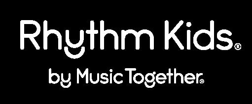 MT-ClassLogo-RhythmKids_WHITE-web.png