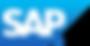 1024px-SAP_2011_logo.png