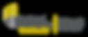 CAW logo horizontal RGB.png
