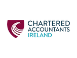 Chartered-Accountants-Ireland-Logo.png