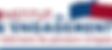 institut de l'engagement logo.png