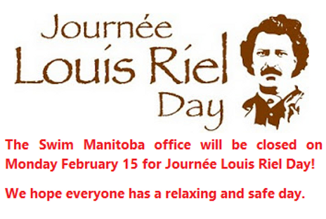 Riel Day Banner 2.png
