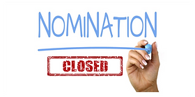 Nominations-closed-featured-image.png