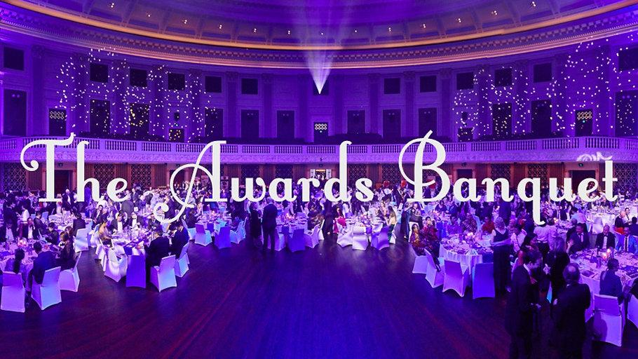 Awards Banquet.jpg