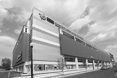 Sport Manitoba Building B&W.jpeg