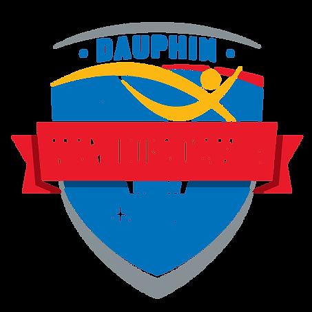 2020 Dauphin Logo-01.png