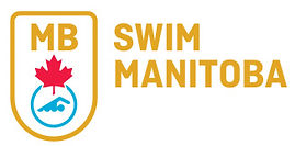 SWIM-MB_Verbal-Emblem (1)_edited.jpg