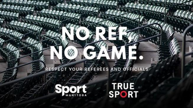 No Ref No Game.jpg